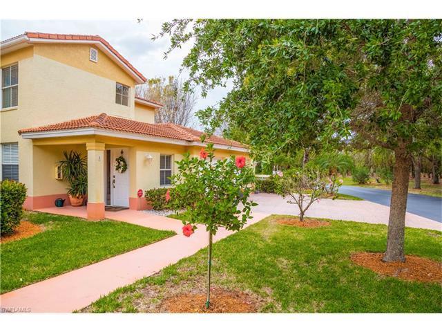 800 Diamond Cir #808, Naples, FL 34110 (MLS #217027516) :: The New Home Spot, Inc.