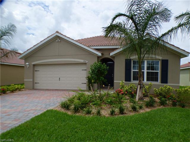 3341 Apple Blossom Dr, Alva, FL 33920 (MLS #217027754) :: The New Home Spot, Inc.