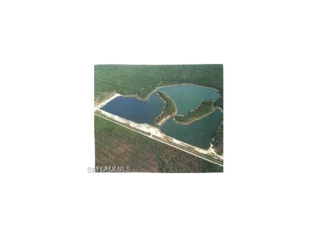 535 Shady Hollow Blvd W, Naples, FL 34120 (#217027895) :: Homes and Land Brokers, Inc