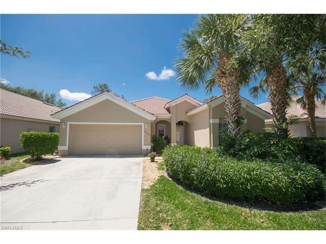 7048 Timberland Cir, Naples, FL 34109 (MLS #217028139) :: The New Home Spot, Inc.