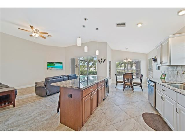 7876 Gardner Dr, Naples, FL 34109 (MLS #217028936) :: The New Home Spot, Inc.