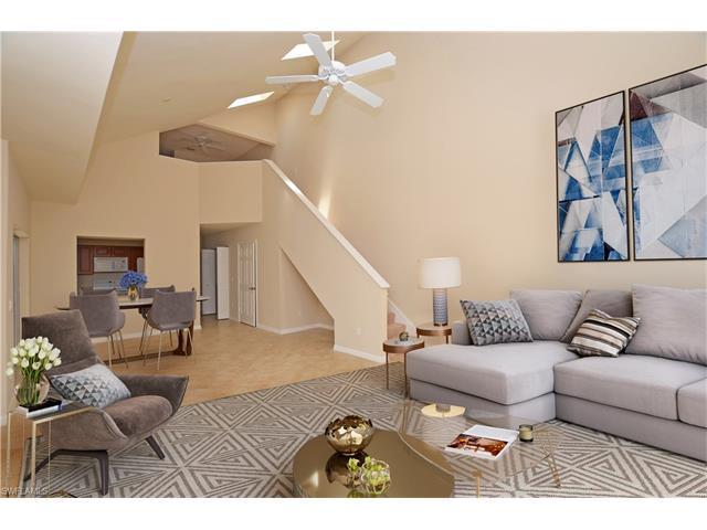 4420 Preserve Way, Naples, FL 34109 (MLS #217029217) :: The New Home Spot, Inc.