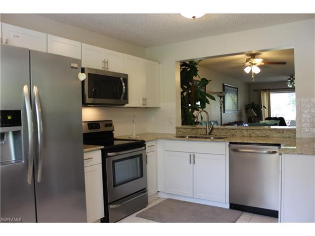 5737 Whitaker Rd C103, Naples, FL 34112 (#217029236) :: Homes and Land Brokers, Inc