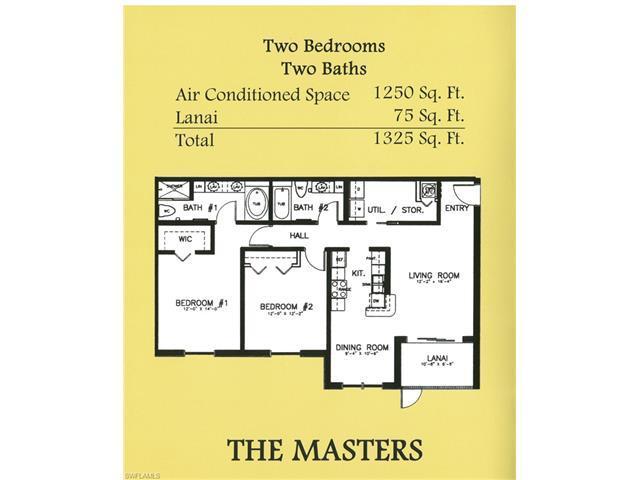 7950 Preserve Cir #836, Naples, FL 34119 (MLS #217029255) :: The New Home Spot, Inc.