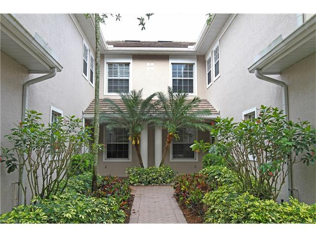3115 Lancaster Dr #1, Naples, FL 34105 (#217029422) :: Homes and Land Brokers, Inc