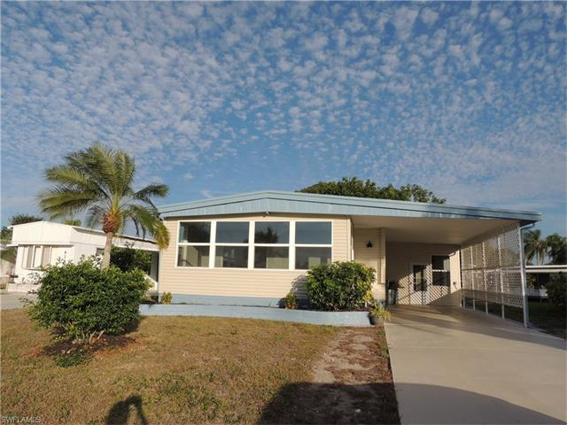 9285 Duke Rd, Bonita Springs, FL 34135 (#217029621) :: Homes and Land Brokers, Inc