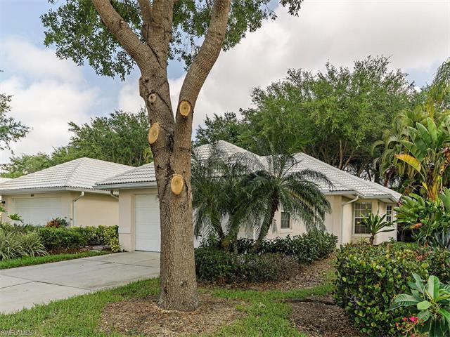 4890 Europa Dr, Naples, FL 34105 (MLS #217029738) :: The New Home Spot, Inc.