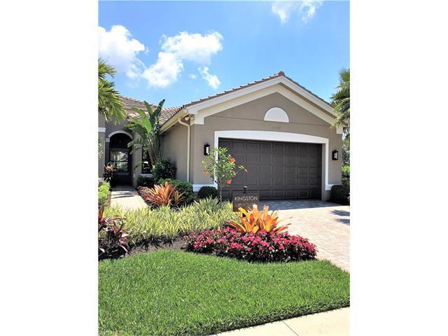13722 Callisto Ave, Naples, FL 34109 (MLS #217029753) :: The New Home Spot, Inc.