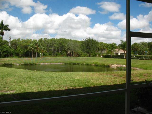 314 Newport Dr #1601, Naples, FL 34114 (MLS #217029795) :: The New Home Spot, Inc.