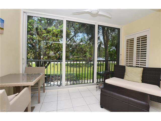 678 Broad Ave S J678, Naples, FL 34102 (#217030091) :: Homes and Land Brokers, Inc