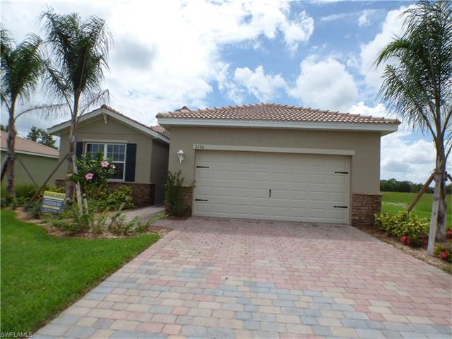 3236 Birch Tree Ln, Alva, FL 33920 (MLS #217031061) :: The New Home Spot, Inc.