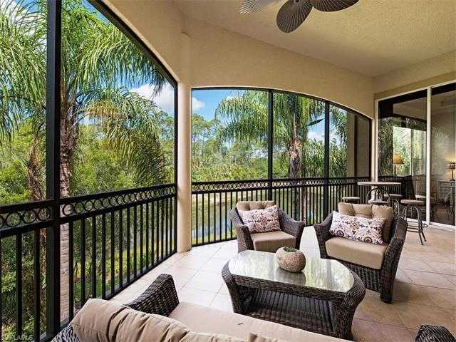 29110 Brendisi Way #201, Naples, FL 34110 (MLS #217031177) :: The New Home Spot, Inc.