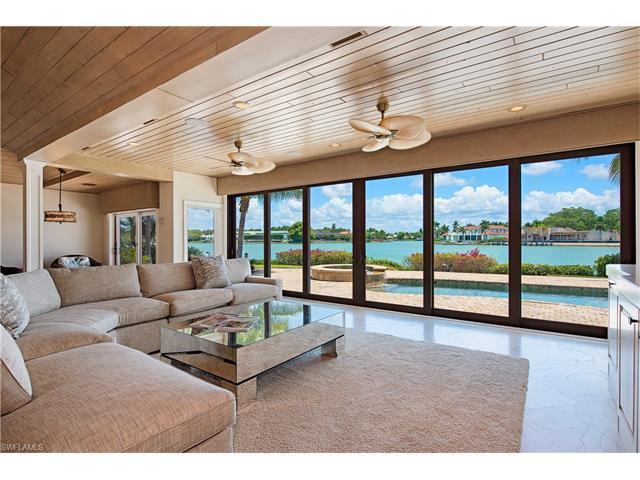 4155 Cutlass Ln, Naples, FL 34102 (#217031432) :: Naples Luxury Real Estate Group, LLC.