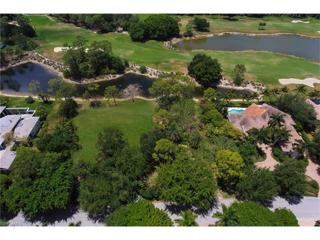 Bellflower Ln, Naples, FL 34105 (#217031527) :: Naples Luxury Real Estate Group, LLC.