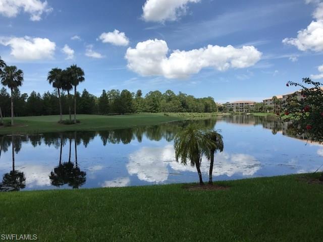 3860 Sawgrass Way #2615, Naples, FL 34112 (MLS #217031778) :: The New Home Spot, Inc.