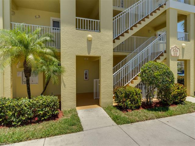 8284 Key Royal Cir #1311, Naples, FL 34119 (MLS #217031836) :: The New Home Spot, Inc.