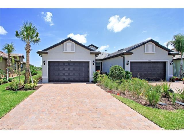 7578 Jacaranda Ln, Naples, FL 34114 (MLS #217031976) :: The New Home Spot, Inc.