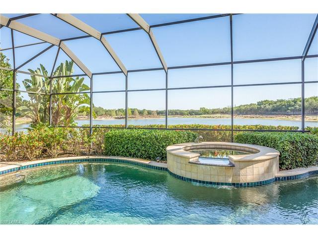 2970 Tiburon Blvd E, Naples, FL 34109 (MLS #217032794) :: The New Home Spot, Inc.