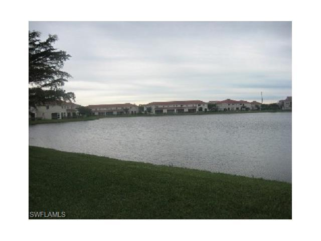 3234 Antica St, Fort Myers, FL 33905 (MLS #217032819) :: The New Home Spot, Inc.