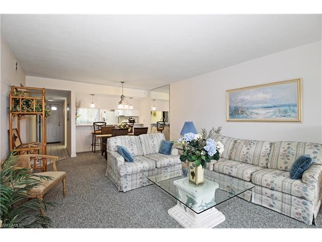 3844 Snowflake Ln #1201, Naples, FL 34112 (MLS #217032861) :: The New Home Spot, Inc.