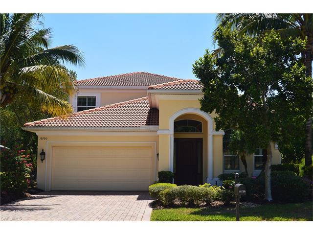 19790 Maddelena Cir, Estero, FL 33967 (MLS #217032975) :: The New Home Spot, Inc.