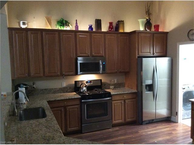 1749 Tarpon Bay Dr S #55, Naples, FL 34119 (MLS #217033100) :: The New Home Spot, Inc.