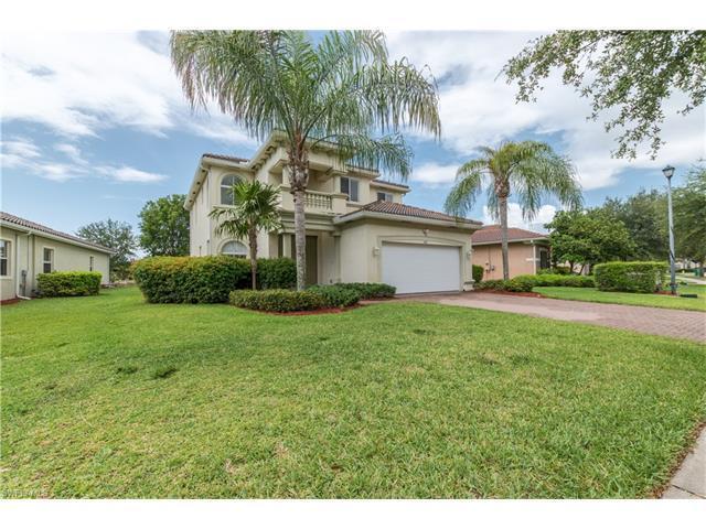 2011 Par Dr, Naples, FL 34120 (MLS #217033840) :: The New Home Spot, Inc.