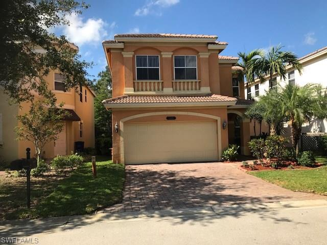10225 South Silver Palm Dr, Estero, FL 33928 (#217033940) :: Homes and Land Brokers, Inc