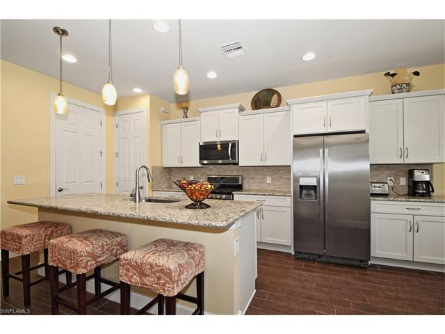 16309 Winfield Ln, Naples, FL 34110 (#217034106) :: Homes and Land Brokers, Inc