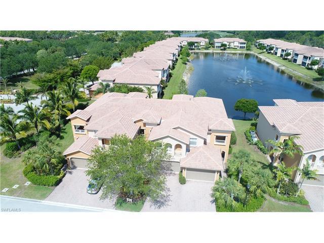 3620 Lansing Loop #202, Estero, FL 33928 (MLS #217034621) :: The New Home Spot, Inc.