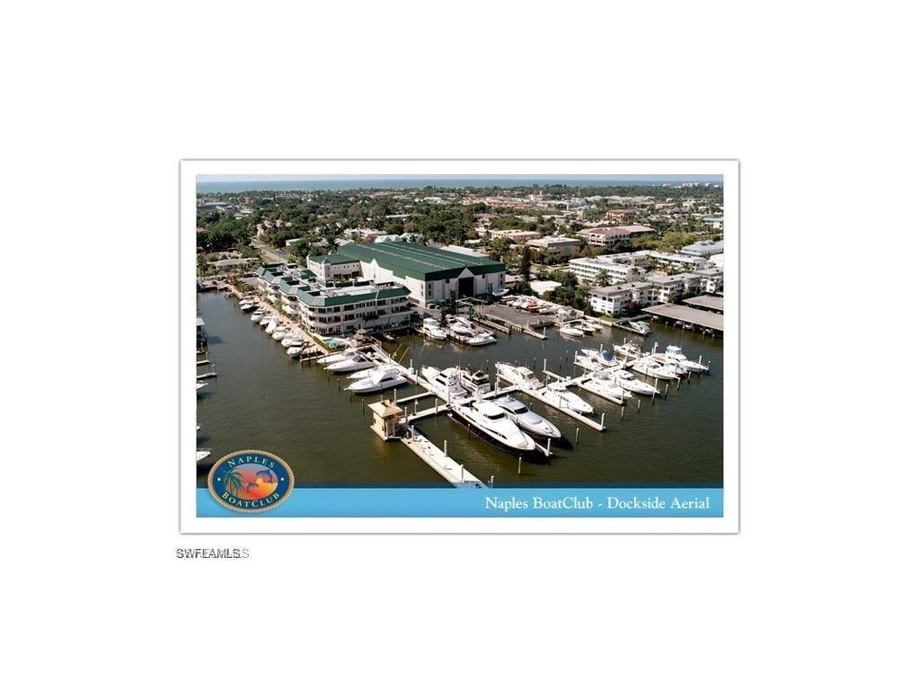 891 10th St S, Naples, FL 34102 (#217034855) :: Carrington Real Estate Services