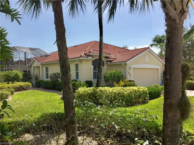1633 Tarpon Bay Dr S, Naples, FL 34119 (MLS #217034876) :: The New Home Spot, Inc.