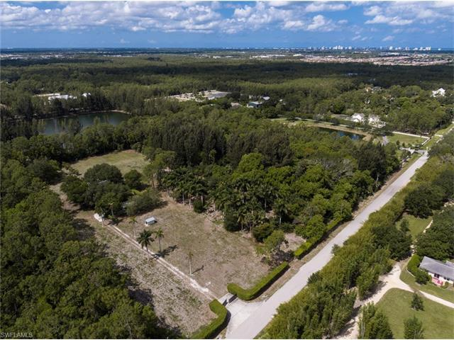 6470 Daniels Rd, Naples, FL 34109 (MLS #217034969) :: The New Home Spot, Inc.