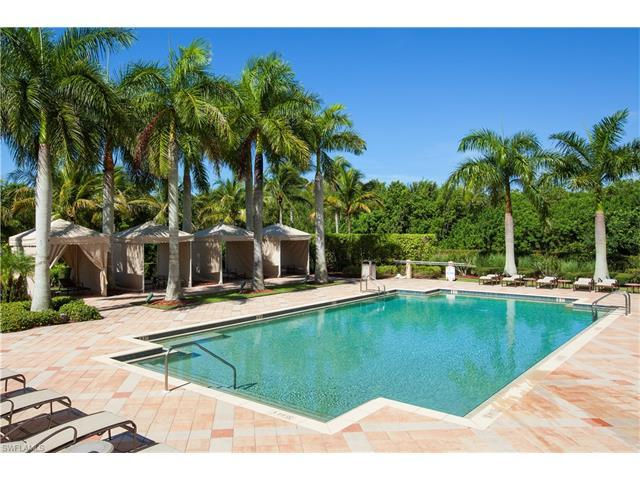 1065 Borghese Ln #205, Naples, FL 34114 (#217035008) :: Homes and Land Brokers, Inc