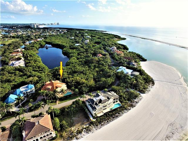 161 S Beach Dr, Marco Island, FL 34145 (#217035195) :: Homes and Land Brokers, Inc