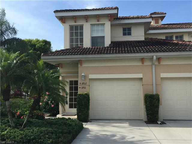 3045 Driftwood Way #3702, Naples, FL 34109 (#217035270) :: Homes and Land Brokers, Inc