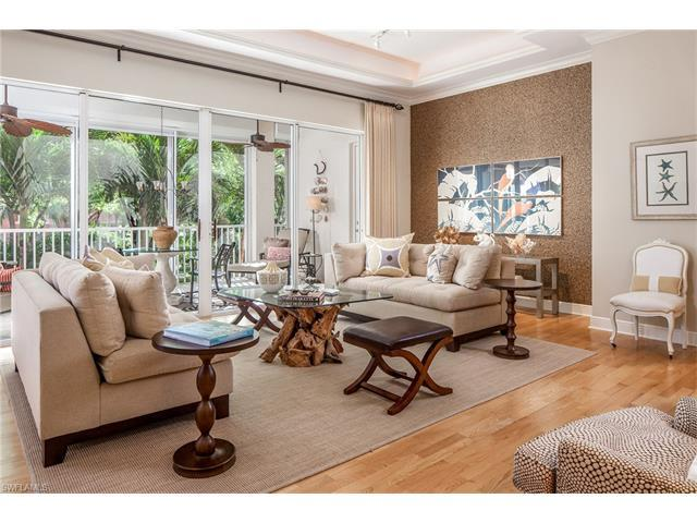 2458 Terra Verde Ln, Naples, FL 34105 (#217035355) :: Homes and Land Brokers, Inc