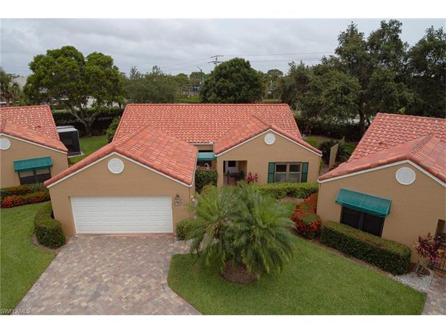 760 Reef Point Cir NW, Naples, FL 34108 (MLS #217035837) :: The New Home Spot, Inc.