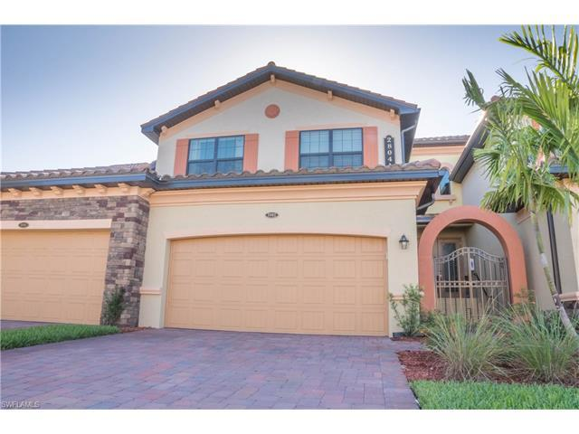 28041 Cookstown Ct #3802, Bonita Springs, FL 34135 (MLS #217036015) :: The New Home Spot, Inc.