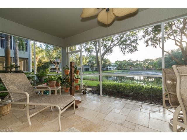 7127 Blue Juniper Ct #101, Naples, FL 34109 (MLS #217036170) :: The New Home Spot, Inc.