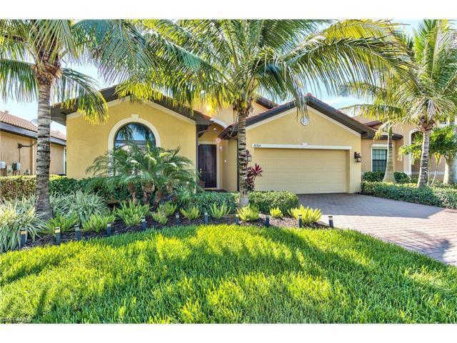 26304 Prince Pierre Way, Bonita Springs, FL 34135 (#217036202) :: Homes and Land Brokers, Inc