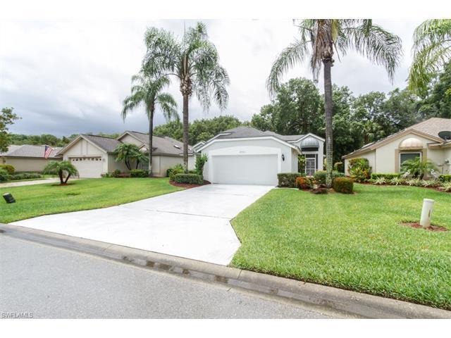 20931 Country Barn Dr, Estero, FL 33928 (MLS #217036374) :: The New Home Spot, Inc.