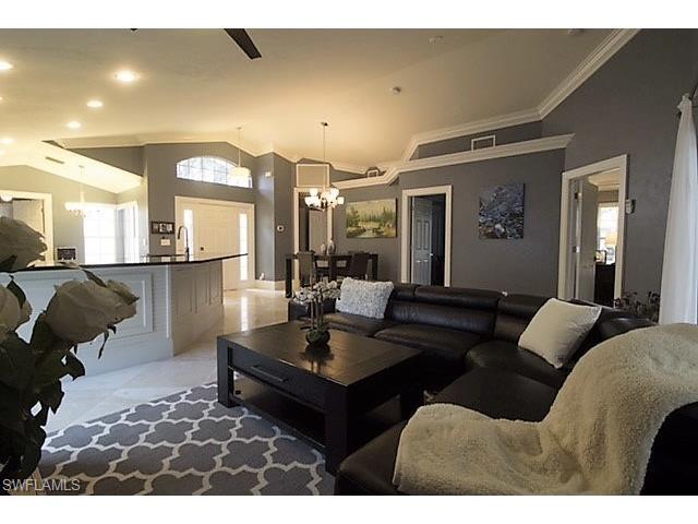 2854 Mizzen Way, Naples, FL 34109 (#217036727) :: Homes and Land Brokers, Inc