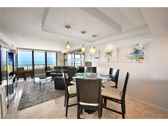 320 Seaview Ct #2002, Marco Island, FL 34145 (MLS #217037087) :: The New Home Spot, Inc.