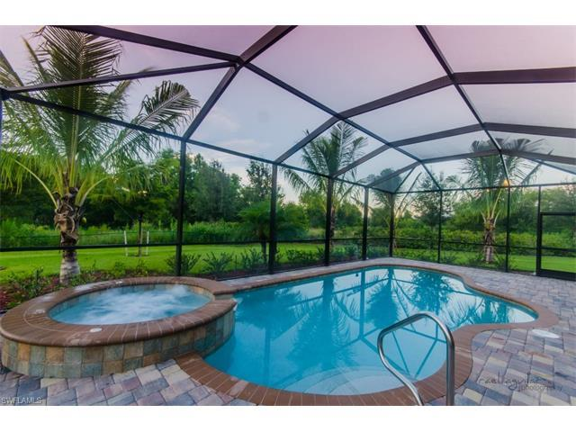 9230 Veneto Pl 33AB, Naples, FL 34113 (MLS #217037122) :: The New Home Spot, Inc.