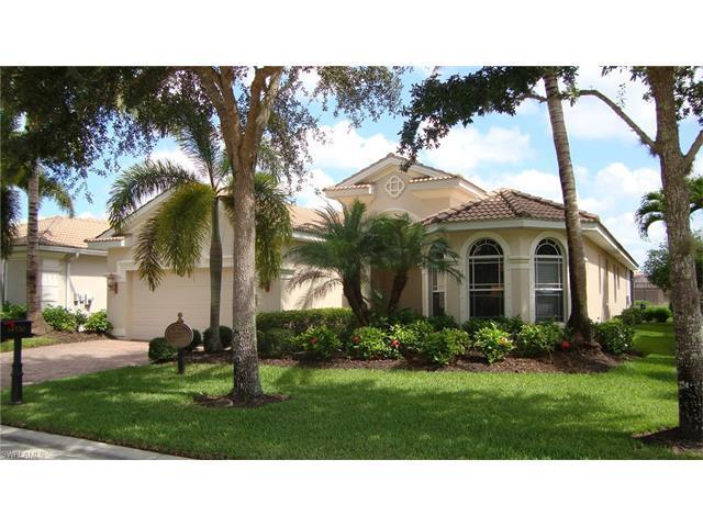 14530 Meravi Dr, Bonita Springs, FL 34135 (MLS #217037219) :: The New Home Spot, Inc.