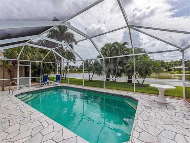 914 Marble Dr, Naples, FL 34104 (MLS #217037250) :: The New Home Spot, Inc.