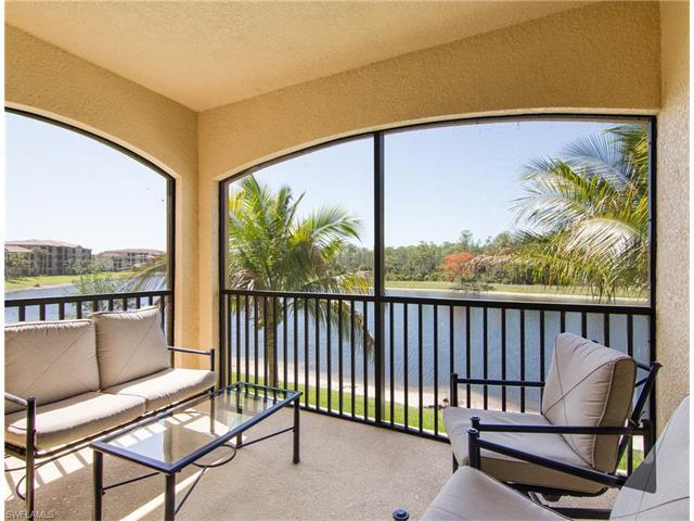 9735 Acqua Ct #623, Naples, FL 34113 (MLS #217037326) :: The New Home Spot, Inc.