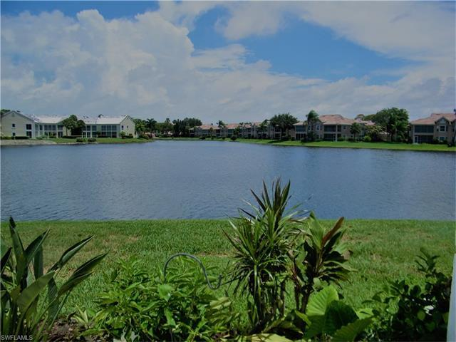 2117 Paget Cir, Naples, FL 34112 (#217037432) :: Homes and Land Brokers, Inc