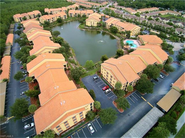 7975 Preserve Cir #1038, Naples, FL 34119 (MLS #217037522) :: The New Home Spot, Inc.